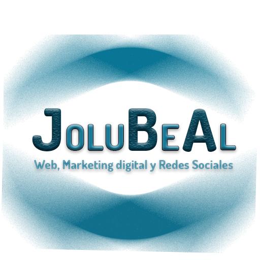 logo-jolubeal